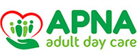 Apna Adult Day Care
